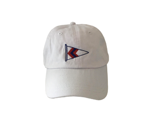 Hat - Adult - Burgee